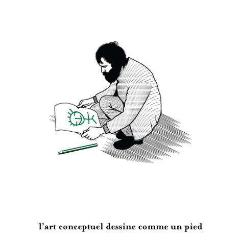 Clement_de_Gaulejac_01