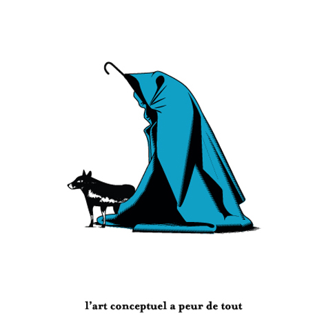 Clement_de_Gaulejac_02