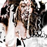FRANCINE LAPOINTE @ brûlerie du vieux ste-rose