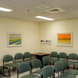 ART FOR HEALING FOUNDATION ~ interview