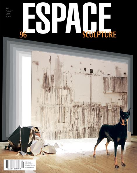 Espace96