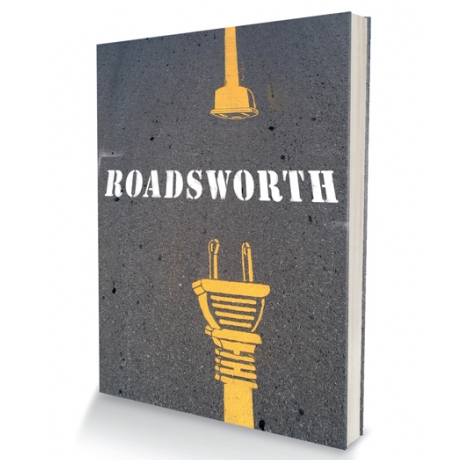 3droadsworthbook