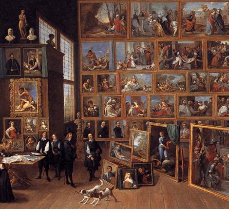 David_Teniers