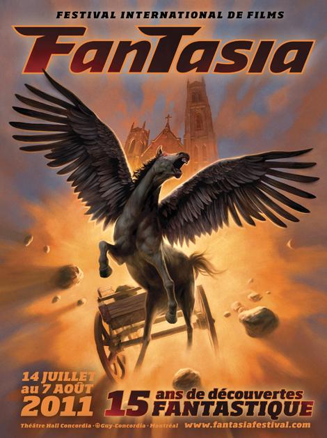 Fantasia2011