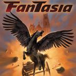 FANTASIA 2011