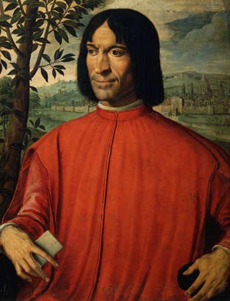 Girolamo_Macchietti
