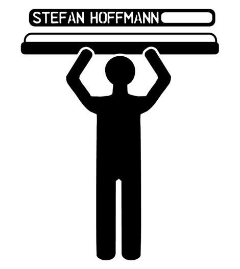 Stefan_Hoffmann_02