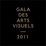 GALA DES ARTS VISUELS 2011 ~ les finalistes