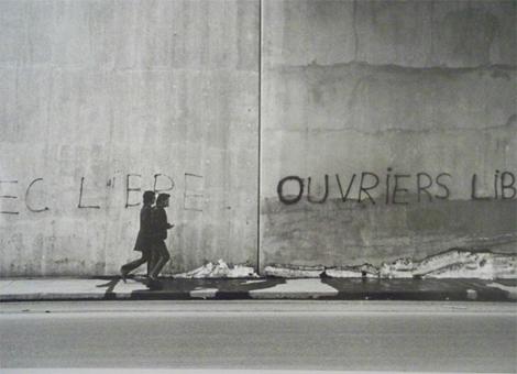 Pierre_Gaudard