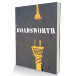 ROADSWORTH THE BOOK @ drawn & quarterly