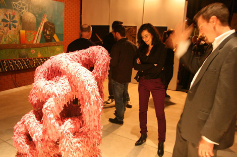 ArtFair_Confidential_01