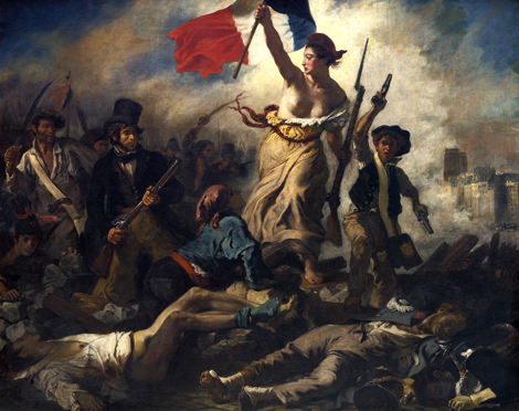 Eugene_Delacroix