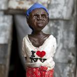 KARINE GIBOULO @ mercier