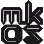M-KOS ~ collaboration