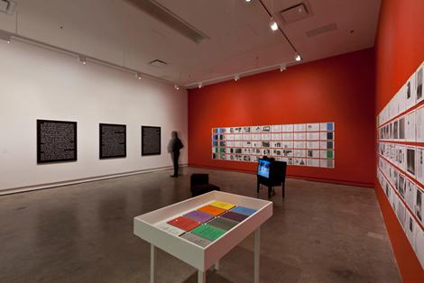 Exhibition_View_VOX