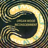 ORGAN MOOD @ mac