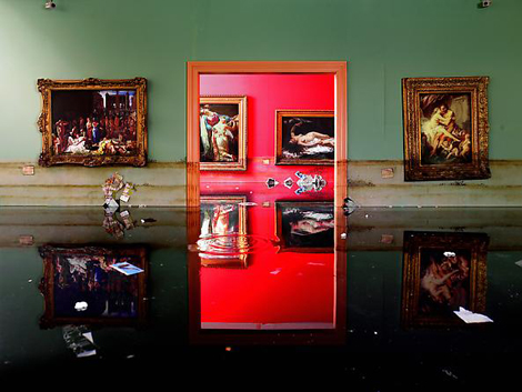 David_Lachapelle