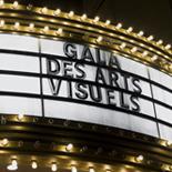 GALA DES ARTS VISUELS 2012 @ théâtre d'outremont