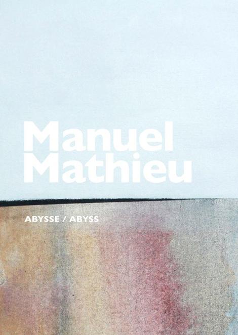 Manuel_Mathieu