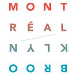 M-KOS : Montréal – Brooklyn Rendez-vous