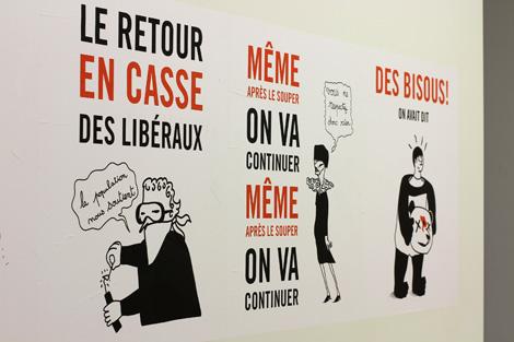 Clement_de_Gaulejac_10