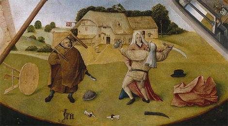 Jheronimus_Bosch