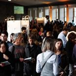 BÉNÉVOTEMPS 2013 @ marché bonsecours