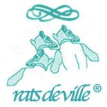 merci aux partenaires | ratsdeville's partners
