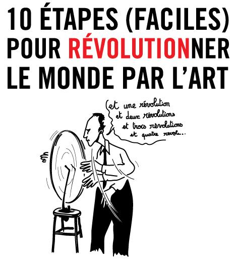 Clement_de_Gaulejac
