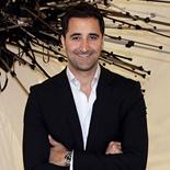 M-KOS : Risk Management : An interview with Montréal Art Dealer Antoine Ertaskiran