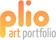 Plio_newsletter