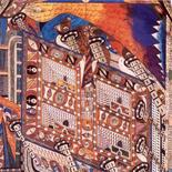 IANIK MARCIL ~ l'orphelinat de l'histoire de l'art