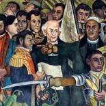 IANIK MARCIL ~ indépendance de l'art