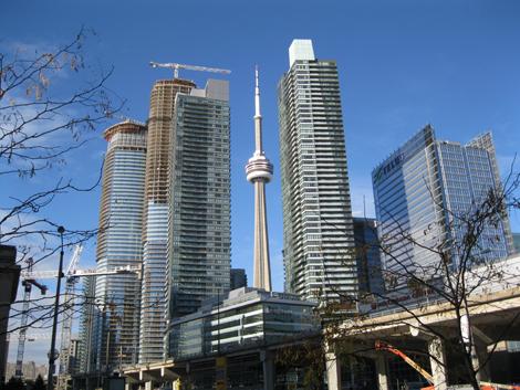 Art_Toronto_2013_016