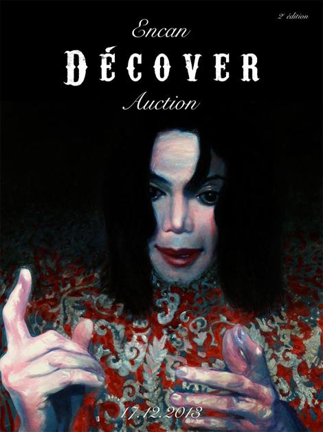 Encan_decover