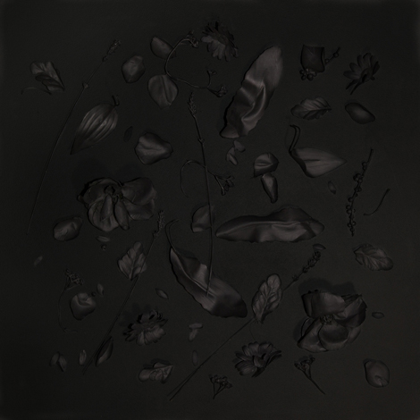 06-Monochrome