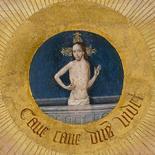 IANIK MARCIL ~ regard divin