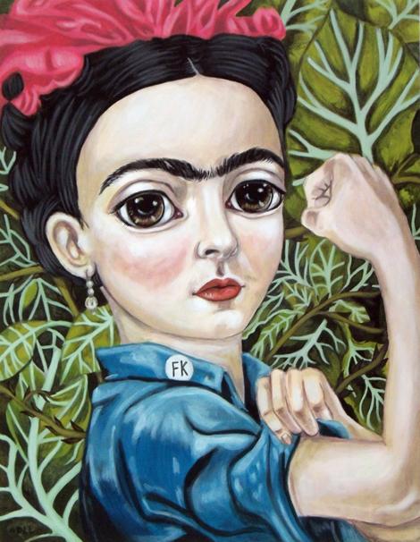 Frida_melanie_lune_small
