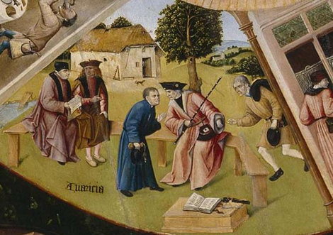 Jheronimus_Bosch_Table_of_the_Mortal_Sins_(Avaricia)