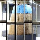 AIRES LIBRES ~ art public