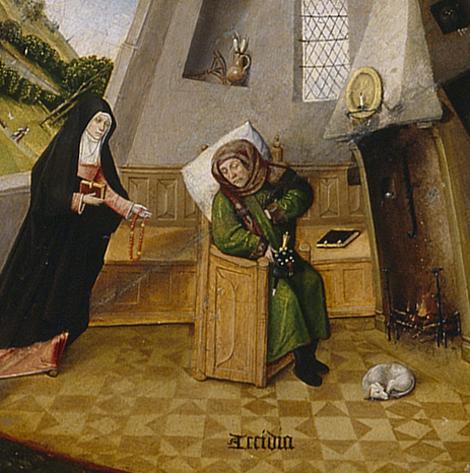 Hieronymus_Bosch_paresse