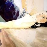 PAT & MIKI + MARIANNE PON-LAYUS @ frontenac