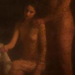 FRÉDÉRICK OUELLET & CATHERINE MORIN @ galerie d