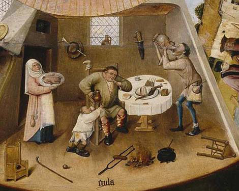 Jheronimus_Bosch_Gula