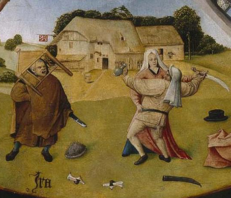 Jheronimus_Bosch_Table_of_the_Mortal_Sins_(Ira)