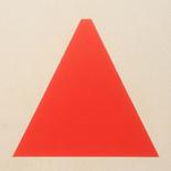 JINNY YU + CAL LANE + TREVOR KIERNANDER @ art mûr