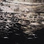 KAREN THOMSON @ beaux-arts des amériques