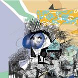 SALON DES MEMBRES @ atelier circulaire