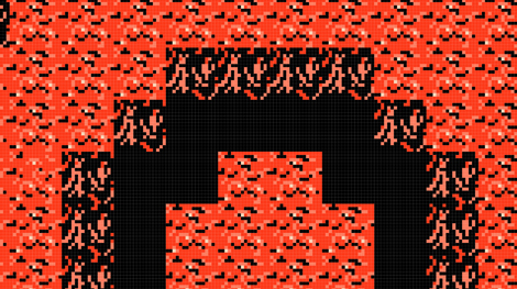 AADB_004_Final Fantasie8bitsdétail