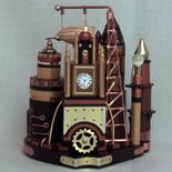 EXPOSITION UNIVERSELLE DE TRANSYLVANIE DE 1899 @ repaire des 100 talents